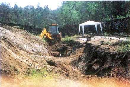 1999 06 Mag Bohova tankovski jarek