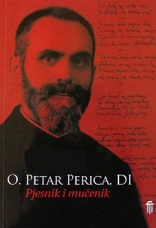 perica-knjiga