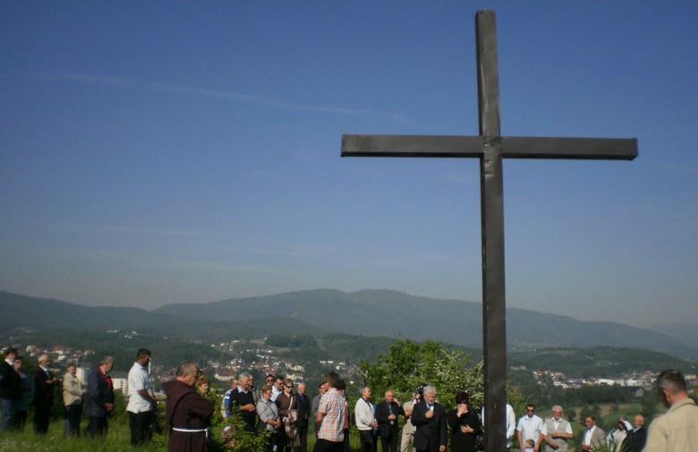 srednja-bosna-c5bertve-komunizma