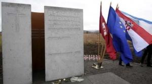 Tupale-Sinac-Ministar-Matic-otvorio-spomenik-zrtvama-komunistickog-terora-predstavnici-Crkve-i-obitelji-zrtava-ignorirali-dogadaj
