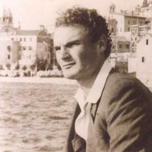 Vjekoslav Balin