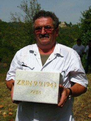 zrin8
