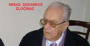 resad_dizdarevic_fojnica_ba