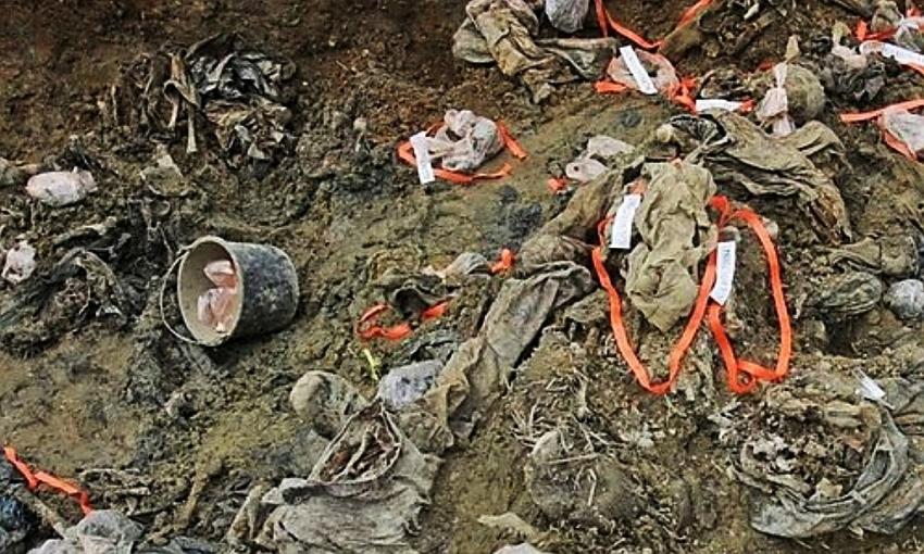 1-Grobiste_koje_sadrzi_posmrtne_ostatke_domobranske_i_njemacke_vojske_u_Kljuc_Brodovacki