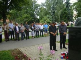 komemoracija-ztrvama-totalitarnih-rezima-14.