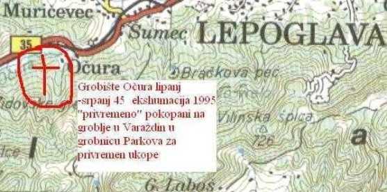 Lepoglav_Ocura