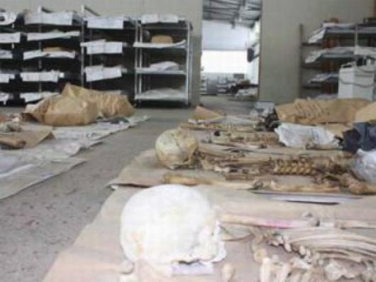news-2011-november-ekshumacija11_698867284 (1)