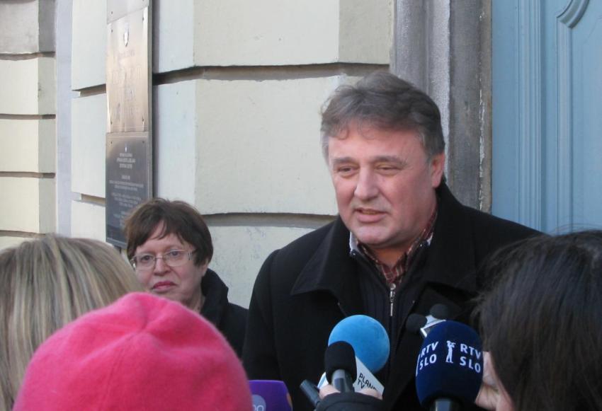 Roman Leljak