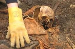 U-masovnom-grobistu-Obernjak-ekshumirani-ostaci-36-osoba_ca_large