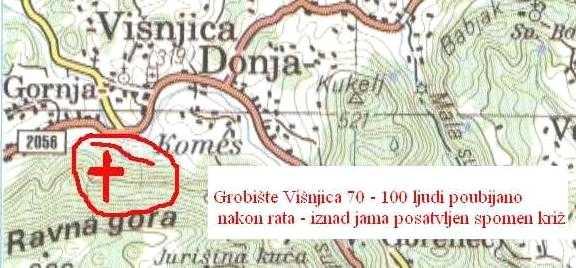 Visnjica_01