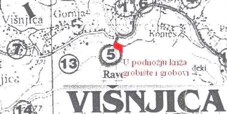 Visnjica_turisticka karta