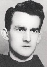 fra. Efrem Čosić