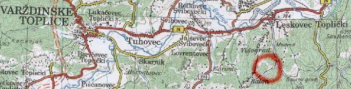 Leskovec_karta1