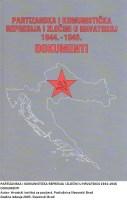 Naslušali smo se mnogo o zlu obmotanom crnim, ali puno manje o zlu obmotanom crvenim. Razlike nije bilo, čak crvena boja u mnogome nadmašuje crnu. Pokazalo nam je to glasovito djelo »Crna knjiga komunizma«, a dva hrvatska povjesničara i dva arhivara ovom knjigom na primjeru stradanja hrvatskog pučanstva krajem II. svj. rata i poraća.  Prvi doneseni dokument u knjizi, od njih 110, nosi nadnevak 9. svibnja 1944., a posljednji 1. ožujka 1946. Za nešto manje od dvije godine komunisti su uspjeli pobiti nekoliko stotina tisuća Hrvata. U isto to vrijeme, a i kasnije, pričali su da im je tuđe svako nasilje i nezakonitost. Onaj tko bi se usudio prigovoriti ili posvjedočiti istinu bio bi drastično kažnjen.  U činjenju zločina naročito su se istakle dvije komunističke postrojbe: KNOJ (Korpus narodne obrane Jugoslavije) i OZNA (Odjel za zaštitu naroda). Zadaća im je bila osiguranje pozadine NOV-a (Narodnooslobodilačke vojske), održavanje reda na oslobođenoj teritoriji, obavještajni i protuobavještajni rad u tuzemstvu i inozemstvu te likvidacija četničkih, ustaških, belogardejskih i drugih antinarodnih bandi (usp. str. 16.). Svjesni nezakonitosti svojih postupaka likvidacije nastoje provesti »konspirativno«. Prigovori koje upućuju jedni drugima uglavnom se odnose na to, a ne na to što je zločin uopće učinjen. Da se sve nije događalo slučajno i bez znanja vrhovnih vlasti, odnosno da je zločin bio u srži komunističkog načina mišljenja i djelovanja, može nam posvjedočiti i »direktiva« za Dalmaciju »da prilikom oslobađanja uhapse što više ljudi, jedan dio od tih, koji ispunjavaju potrebne uslove, likvidiraju« (str. 17.). Spomenimo još i zapovijed Vicka Krstulovića, ministra unutarnjih poslova FD Hrvatske, o Uklanjanju vojničkih groblja okupatora (str. 20.). Nisu, dakle, opraštali ni mrtvima.  Mnogi dokumenti iz ovog razdoblja namjerno su uništeni, kako to autori uspijevaju dokazati. Ipak, ono što je stiglo do nas u potpunosti razotkriva zločinačko lice režima koji je volio crvenu bo