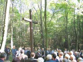 20050925-24 Leskovec
