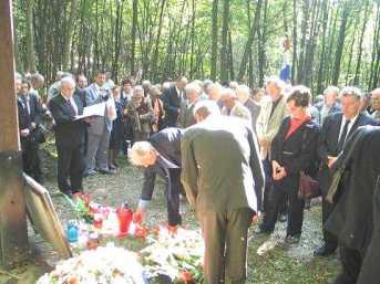 20050925-27 Leskovec
