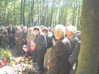 20050925-33 Leskovec