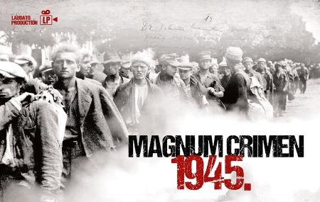 magnum-crimen
