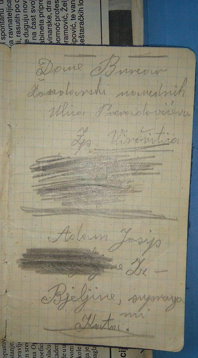 partizanski popis likvidiranih 1