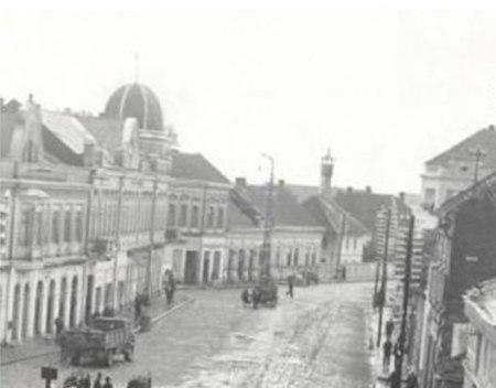 Brcko-Staro-gradsko-jezgro