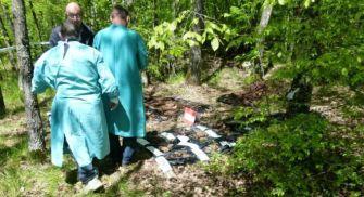 ekshumacija-srb2