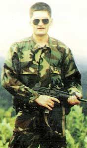 Tvrtko Pašalić, sudionik akcije u kojoj je ubijen Miro Barešić i bliski suradnik Josipa Perkovića