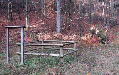 Crngrob_Slovenia_-_Crngrob_5_Mass_Grave