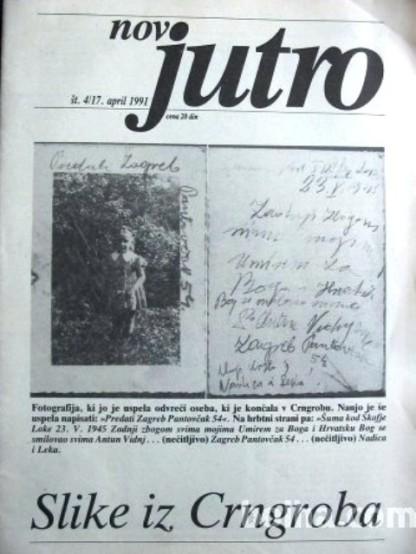 Novo-jutro---slike-iz-Crngroba-leta-1945_53257ea154e06