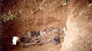 ____ekshumacija-jpg-688x388_q85_crop_upscale
