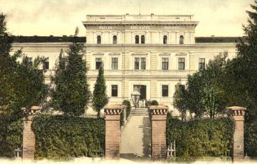 osijek_-stara-bolnica
