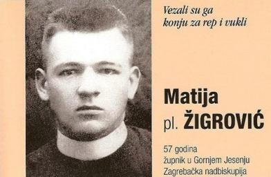 pl_matija_zigrovic