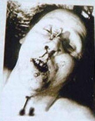 na-fotografiji-nikica-martinovic-ubijen-je-u-svom-ducanu-u-klagenfurtu