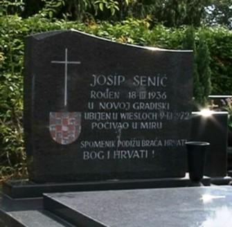 Josip-Senić_Grob-660x450