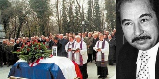 đureković-pogreb