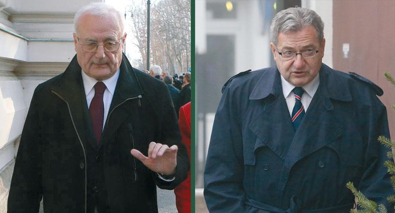 josip-perkovic-and-zdravko-mustac