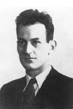 Slaviša Vajner Čiča, legendarni komandant Romanijskog odreda