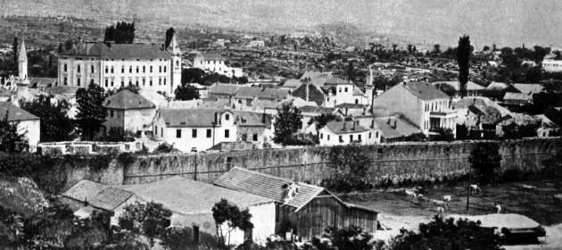 Trebinje-Stare-fotografije-starog-grada-e1453669910473