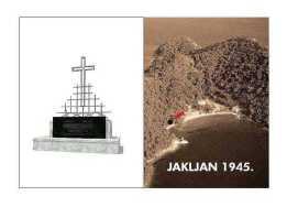 201405 Hrvatski domobran - pozivnica Jakljan-Page-1
