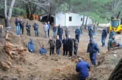 Na-Jakljanu-dosad-pronadeni-posmrtni-ostatci-117-zrtava-komunistickog-zlocina_ca_large
