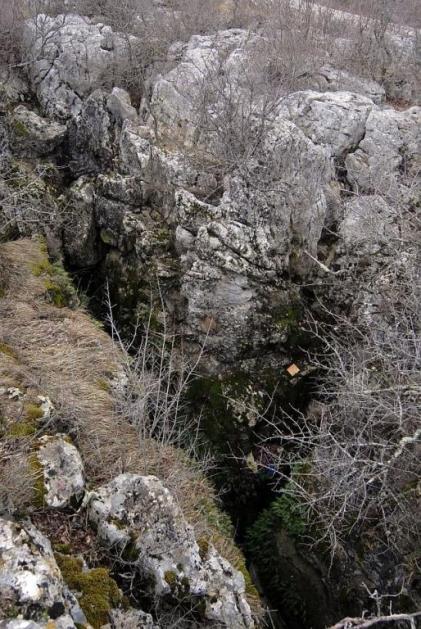 brajnovica jama 03