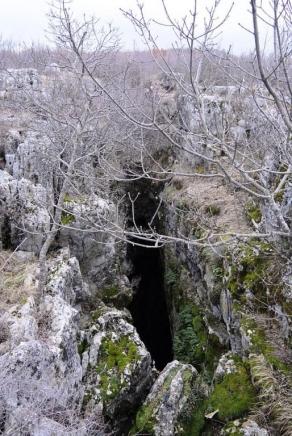 brajnovica jama 07