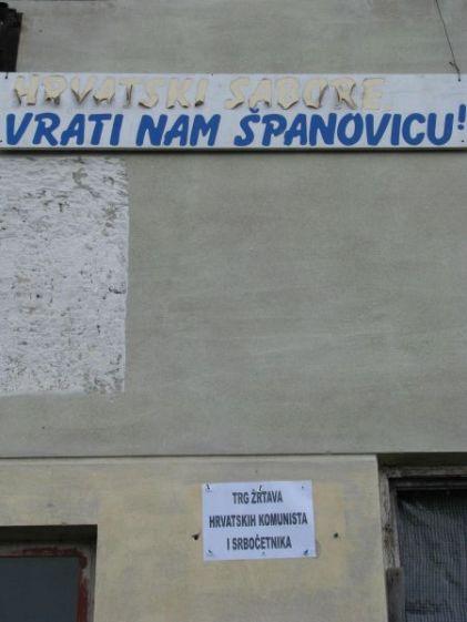 Spanovica_Hrvatska_22