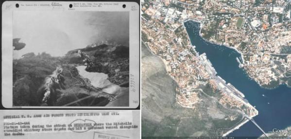 Dubrovnik 2