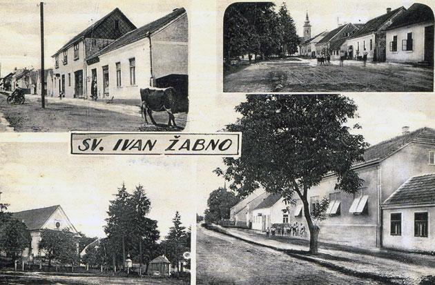 zabno_30tih