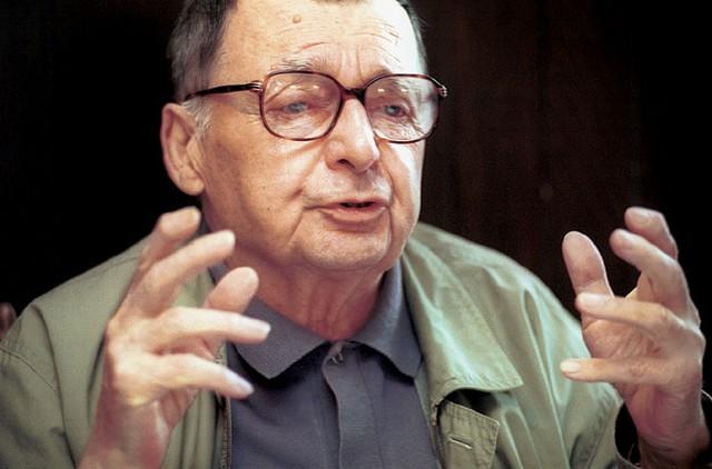Zdenko Zavadlav