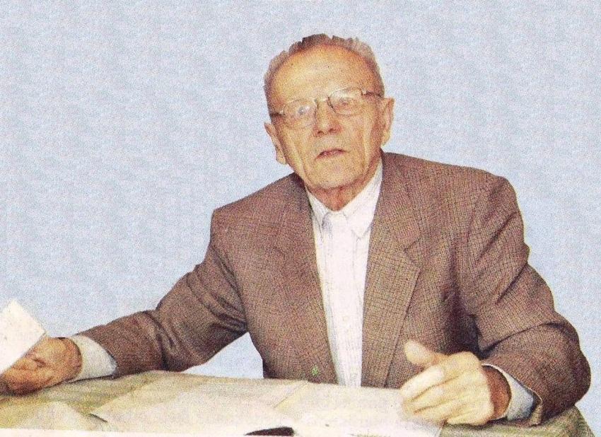 Antun Maljković