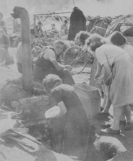 27. Bleiburg 1945
