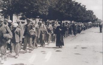 68. Koprivnica Križni put