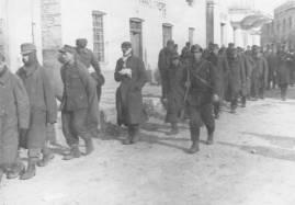 76. Šibenik 1944