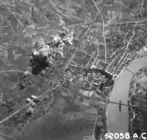 (2) Zračni napad na Brod 27. 06. 1944 - Copy